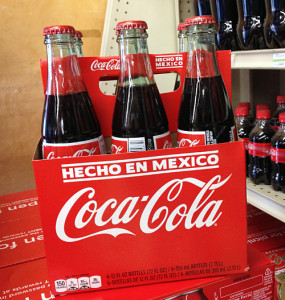 ontheshelf_mexican_coke_6pack_1