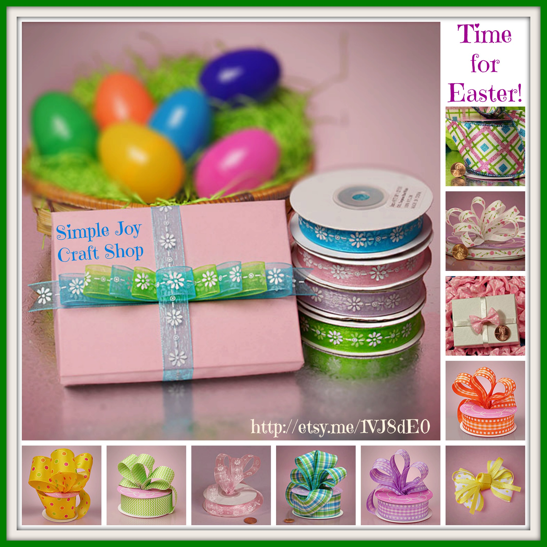 Easter craft collage.jpg