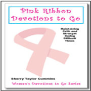 pink-ribbon-cover-art-2