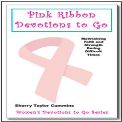 pink-ribbon-cover-art-2