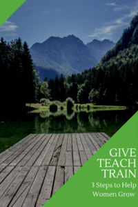 give-teach-train-graphic