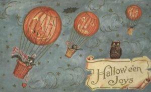 vintage-halloween-postcard-572x350