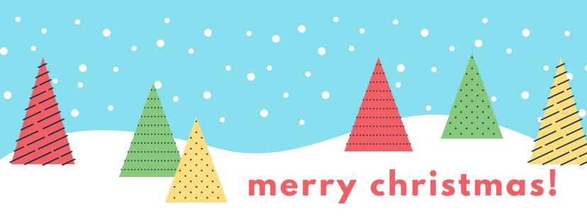store-christmas-logo
